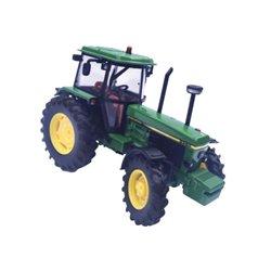 Traktor John Deere 3350 - 4WD Britains  B42903