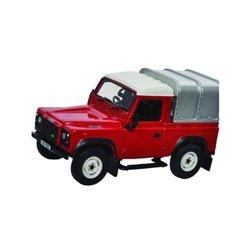 Land Rover Defender 110 Britains  B42732