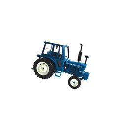 Traktor Ford 7600 Britains  B42795