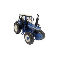Traktor Ford TW20 4WD Britains  B42840