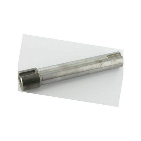 Wał nożowy Stiga 1134-0397-01