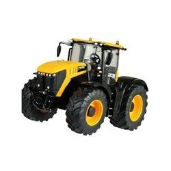 JCB 8330 Fastrac Tractor Britains  B43206