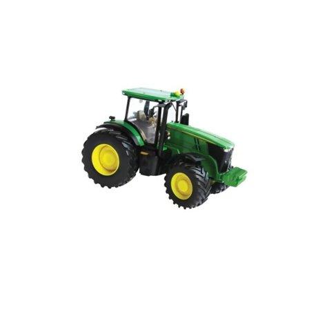 Traktor John Deere 7280R Britains  B42713