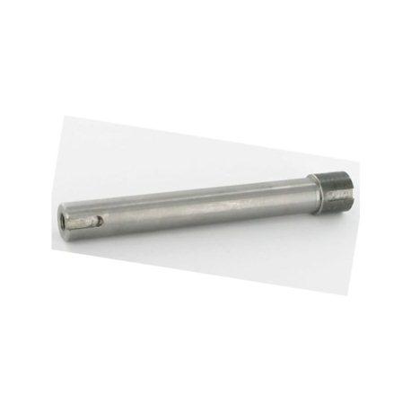 Wał nożowy 142mm Stiga 1134-0397-02
