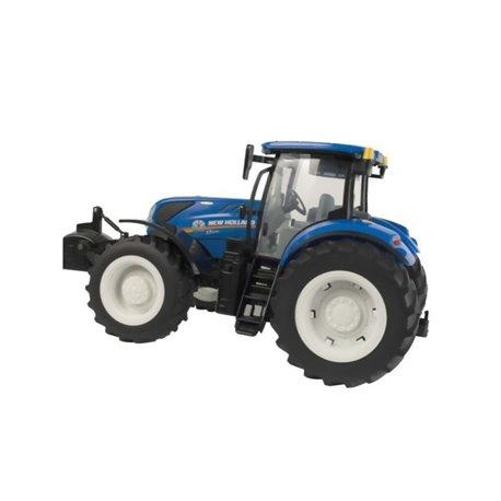Traktor New Holland T7.270 Britains  B43156A1