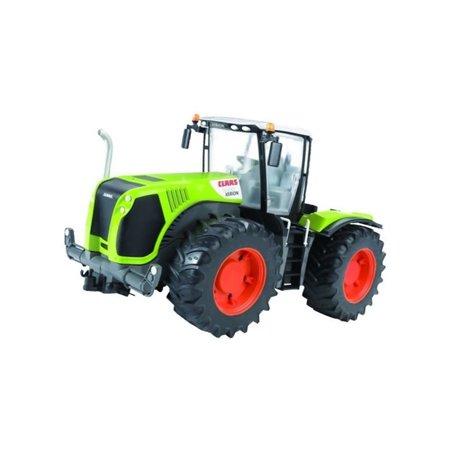 Traktor Claas Xerion 5000 Bruder  U03015