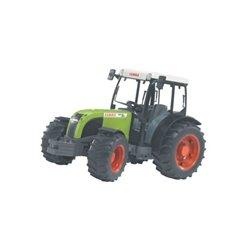 Traktor Claas Nectis 267 F Bruder  U02110
