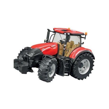 Traktor Case IH Optum 300 CVX Bruder  U03190