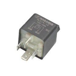 Przekaźnik 12 V/40 A Stiga : 1134-2871-01