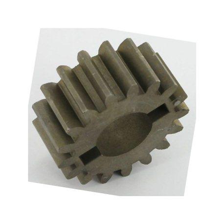 Koło łańcuchowe Stiga 1134-3086-01