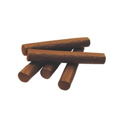 Bele drewna 5 szt. Bruder  U02343