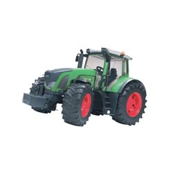 Traktor Fendt 936 Vario Bruder  U03040