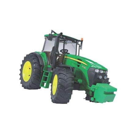 Traktor John Deere 7930 Bruder  U03050