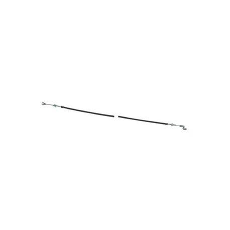 Linka mechanizmu różnicowego Stiga 1134-4006-01