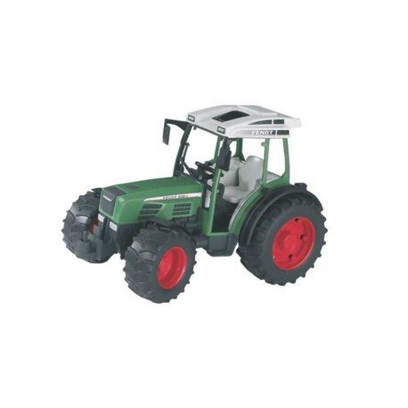 Traktor Fendt Farmer 209 S Bruder  U02100