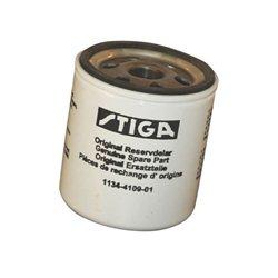 Filtr oleju silnikowego Stiga 1134-4109-01