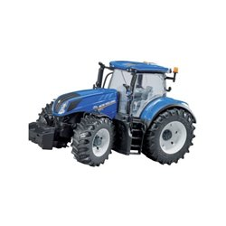 Traktor New Holland T7.315 Bruder  U03120