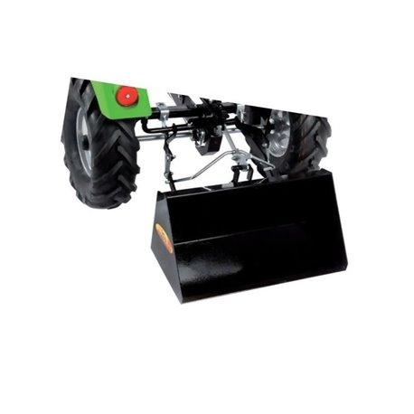 Łyżka ładowarki Dino Cars  DC03177