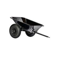 Przyczepa Dumper Dino Cars  DC02146