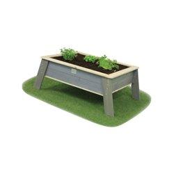 Wysoka skrzynia do roślin XL  Aksent Exit  52150600EX