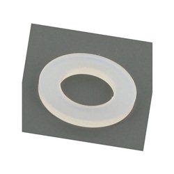 Pierścień dystansowy Stiga 1134-4242-01