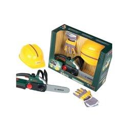 Zestaw operatora pilarki łańcuchowej Bosch 1 Klein  KL8456