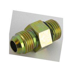 Hydrauliczna złączka śrubowa Stiga 1134-4282-01