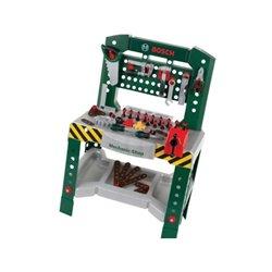 Stół warsztatowy Bosch Klein  KL8574