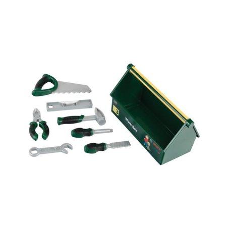 Skrzynka robocza Bosch Klein  KL8573
