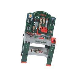 Stół warsztatowy Bosch Klein  KL8580