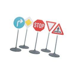 Znaki drogowe Klein  KL2980