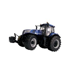 New Holland T8.435 Blue Power MarGe Models  MM1705