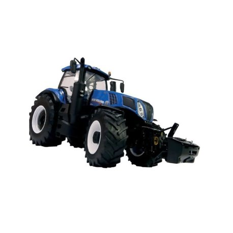 New Holland T8.435 MarGe Models  MM1704