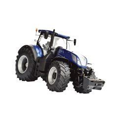 New Holland T7.315 Blue Power MarGe Models  MM1605