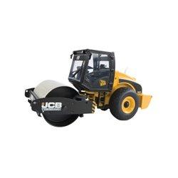 Walcarka JCB VM115 Vibromax Motorart  MA15824