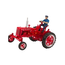 IH farmall fc Replicagri  REP174