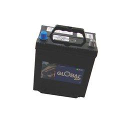 Akumulator 40 Ah Stiga 1134-4940-02, 1134-4940-01, 1134-7203-01