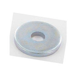 Pierścień Stiga 1134-5017-01