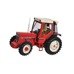 IH 845 XL Replicagri  REP060