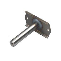Wał nożowy L1080mm Ø20mm Stiga 1134-5126-01