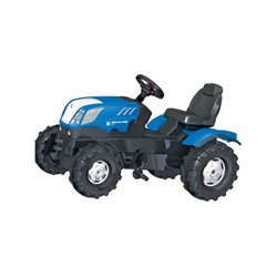 New Holland T7 Rolly Toys  R60129