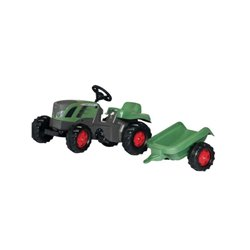 Rollykid Fendt Vario 516 Rolly Toys  R01316