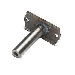 Wał nożowy, zewn. 125 Combi Pro Ø 25mm Stiga 1134-5401-01