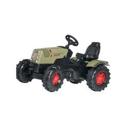 Hürlimann Rolly Toys  R60126