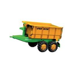 Przyczepa-wywrotka Joskin Rolly Toys  R12321