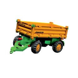 Multitrailer Joskin Rolly Toys  R12320