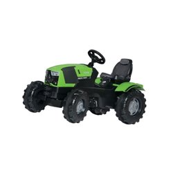 DEUTZ-FAHR 5120 Rolly Toys  R60124