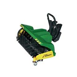 RollySweepy John Deere Rolly Toys  R40988