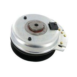 Sprzęgło PTO elektryczne Stiga : 1134-5674-01