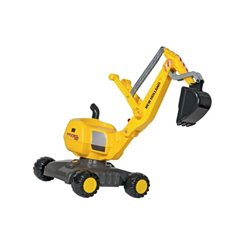 Koparka New Holland Rolly Toys  R42109